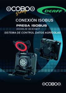 presa ISOBUS.indd